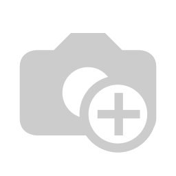 Rhum Compagnie Des Indes - Latino 5 ans - 75cl